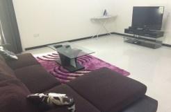 Elegant Fully Furnished 1 Bedroom Apartment- Rent Apartment Bahrain