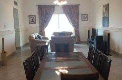 Absolutely Gorgeous Fully Furnished 3 Bedroom Apartment- Rent Apartment Bahrain