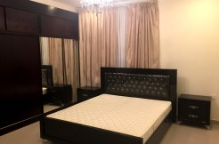 Elegant fully furnished 3 bedroom apartment available for rent in Saar-Rent Bahrain