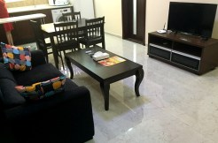 Brand NEW Elegant Fully Furnished 1 Bedroom Apartment in Seef- Rent Apartment Bahrain