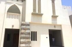 Tastefully Big Beautiful 4 bedroom villa available for rent in Amwaj-Rent apartment Bahrain