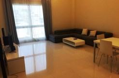 Elegant Fully Furnished 2 Bedroom Apartment for rent in Umm Al hassam- Rent Apartment Bahrain