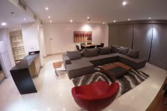 Absolutely Gorgeous 3 bedrooms Villa available for rent in Amwaj-Rent apartment Bahrain