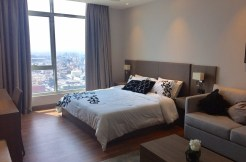 BRAND NEW studio apartment is available for rent in Sanabis-Rent Apartment Bahrain