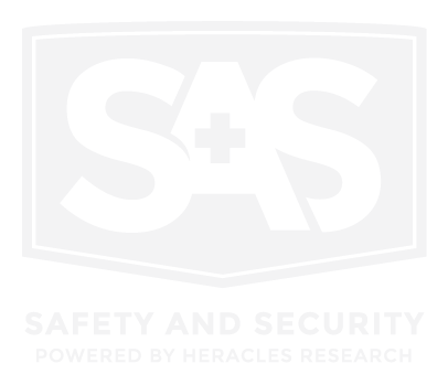 safetysecurity