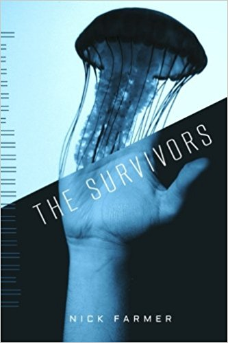 The Survivors, by Nick Farmer
