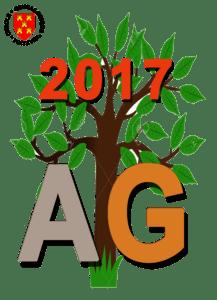 ag2017