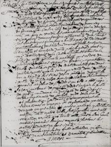 BMS 1721-1722 vue 39/64