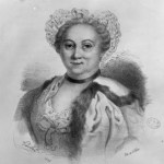 Angélique Marguerite du COUDRAY (1712-1794)