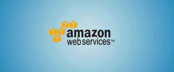 amazon-web-services-background
