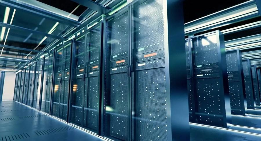 skyron-firewall-datacenter
