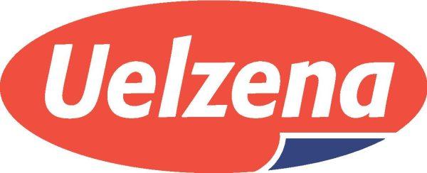 Uelzena