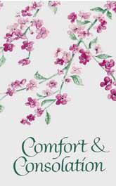 comfort_consolation-sm