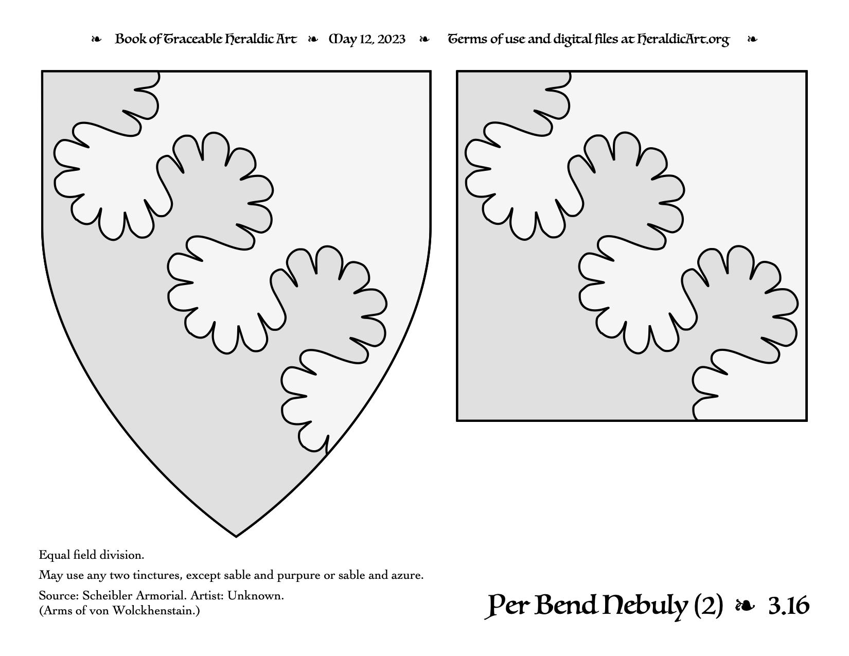 Per Bend