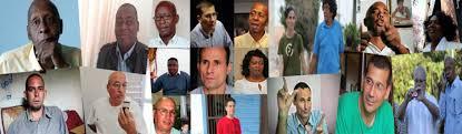 #Washington insiste en entrenar a #disidentes cubanos