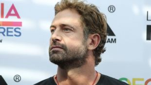 "Possible LAWSUIT of Gabriel Soto, written by PIATA, will not continue: ""We are not using his image"""