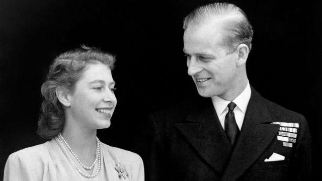 Príncipe Felipe: ¿Por qué la Reina Isabel II no se divorció pese a las infidelidades? Te lo explicamos