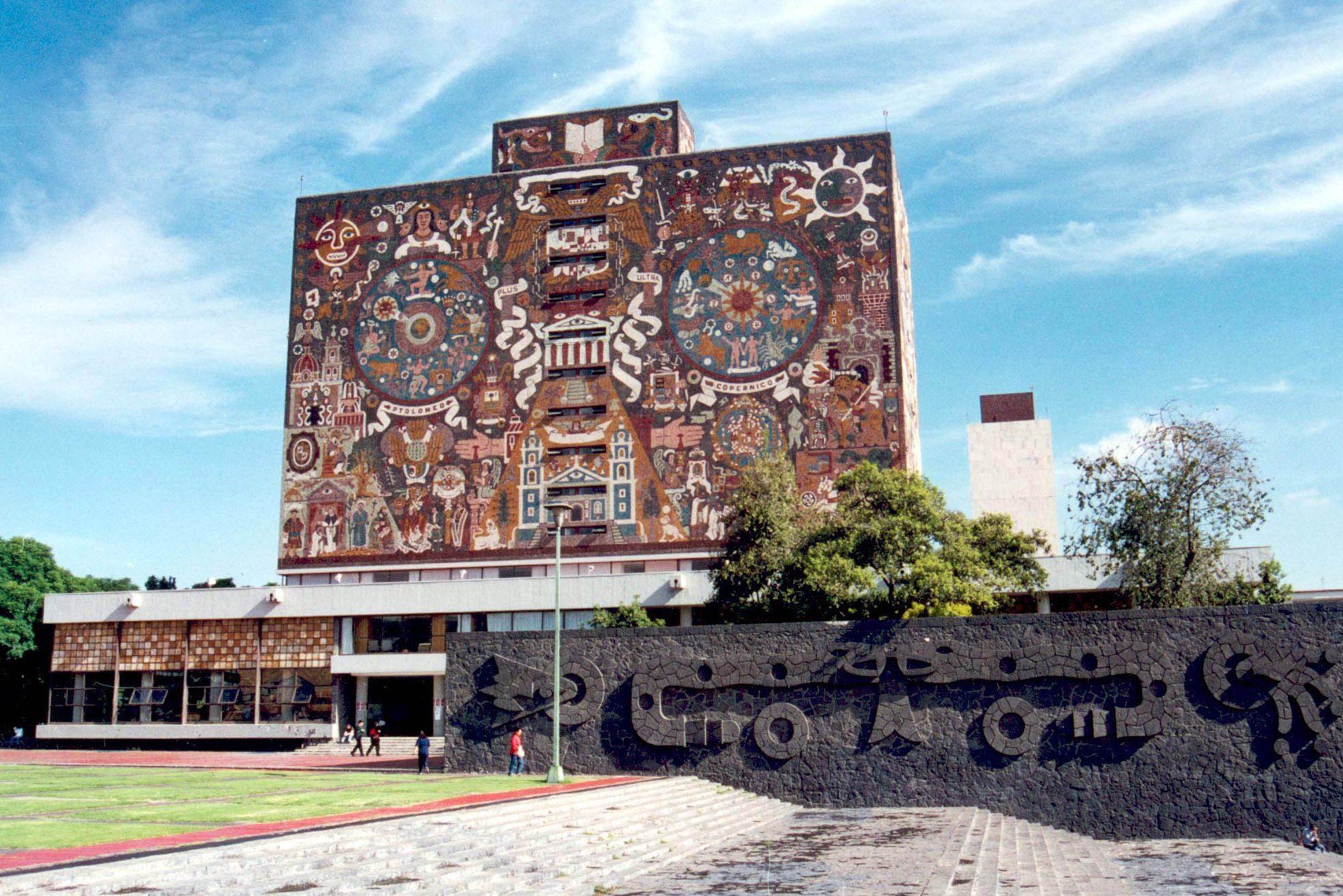 UNAM publicará convocatoria para licenciatura – El Heraldo de Puebla