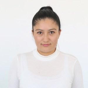 Maritza Mena