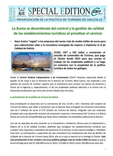 EspecialHeraldToupeiras_Turismo (I)