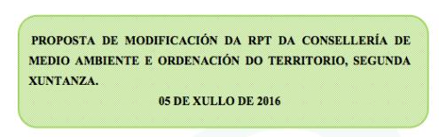 RPT Medio Rural