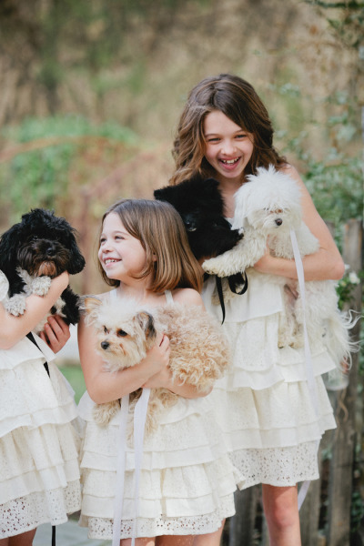 http://www.stylemepretty.com/gallery/tag/dog/picture/1172879/