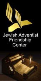 Judeus adventistas