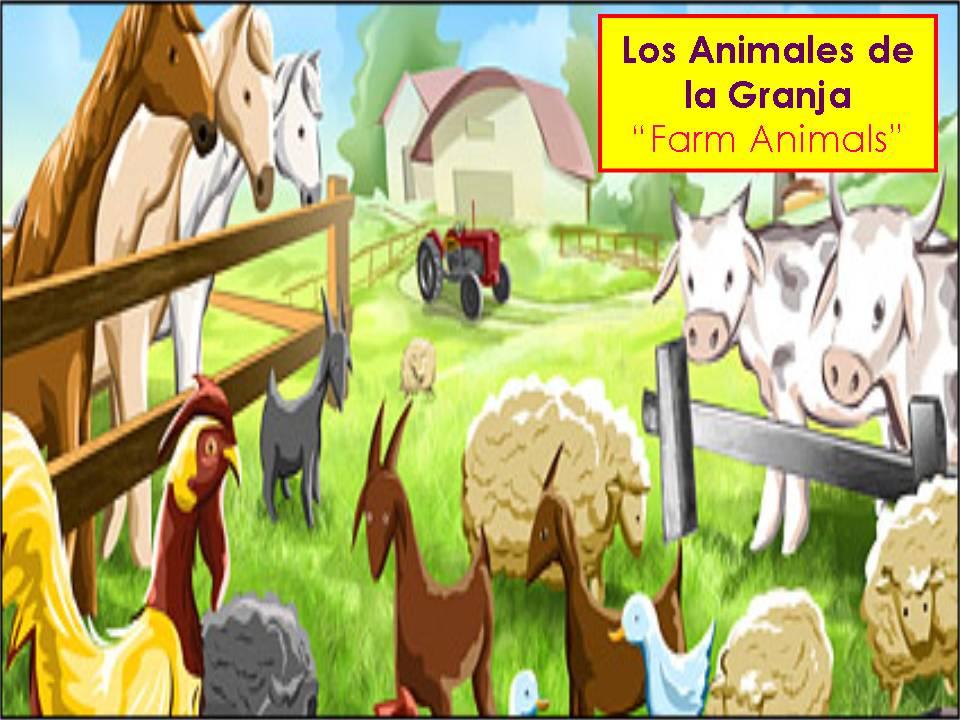 farm-animals1