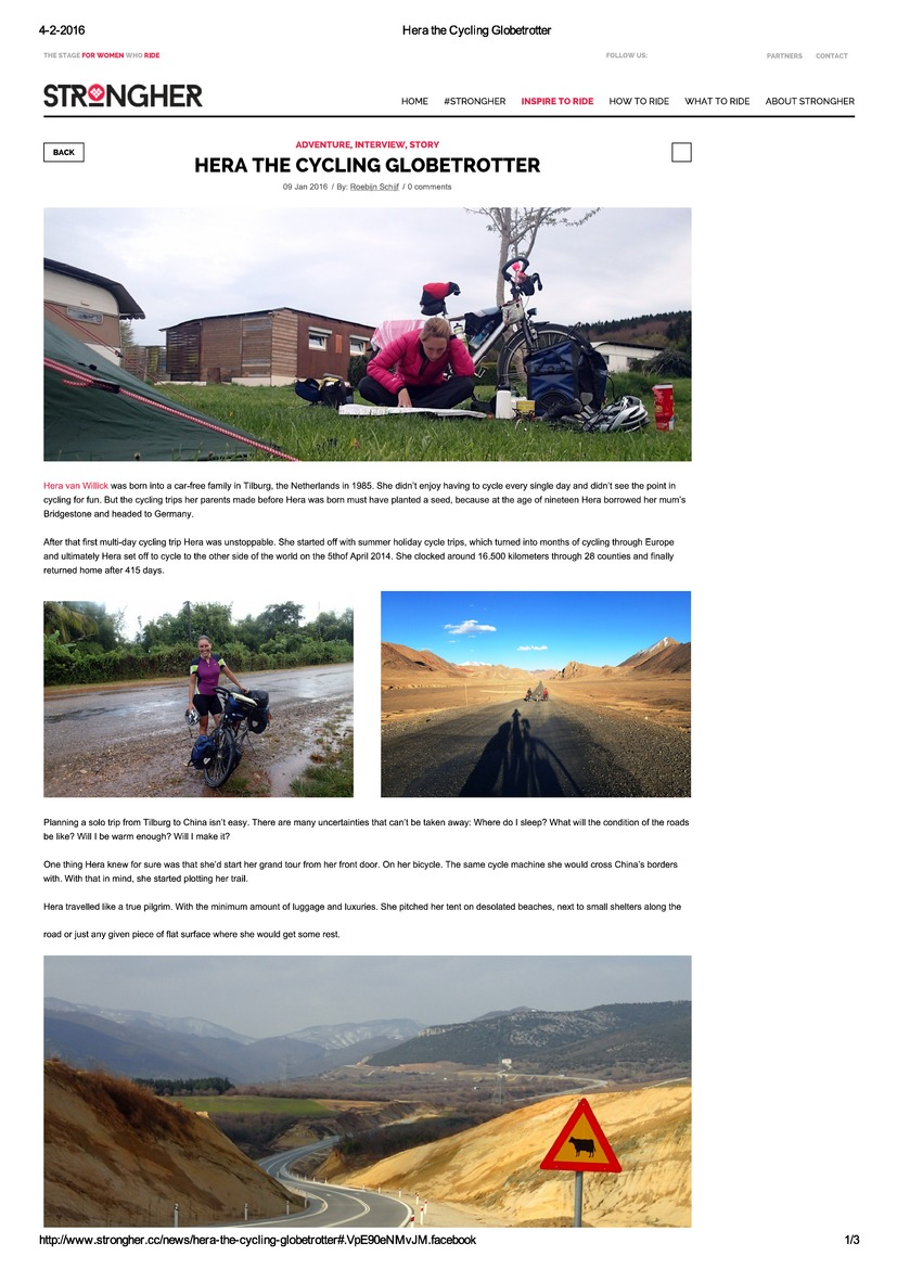 hera_the_cycling_globetrotter-page1