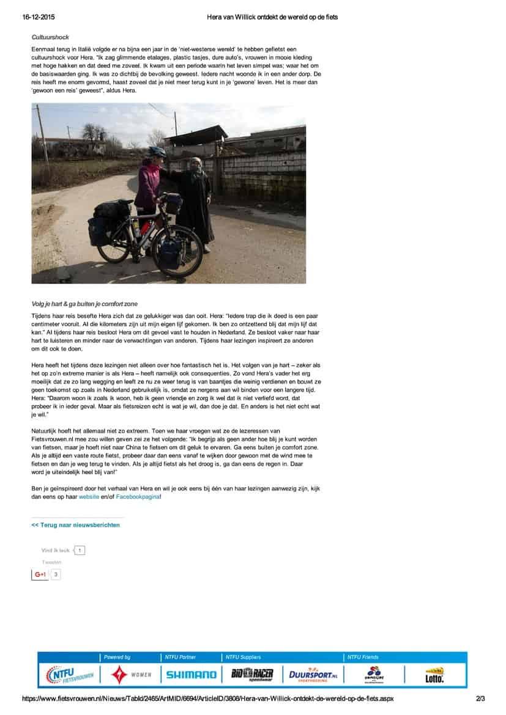 hera_van_willick_ontdekt_de_wereld_op_de_fiets-page2-1 (2)