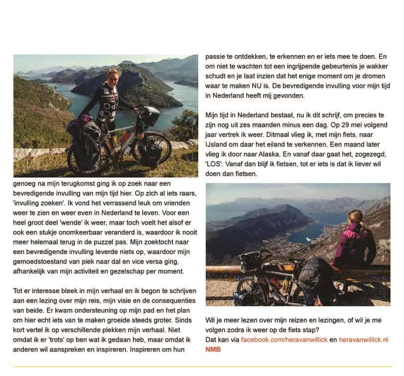 nmb-026-dec-2015-page2 (1)