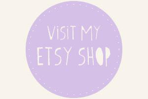 etsyl shop