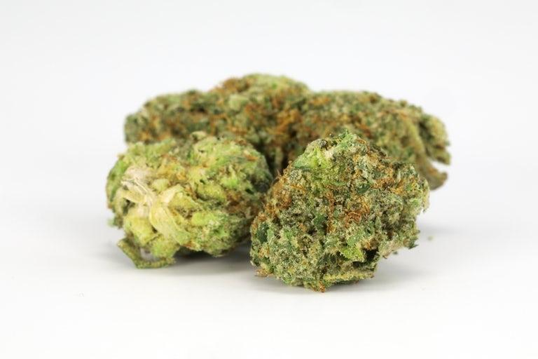 Nova-OG-Marijuana-Strain