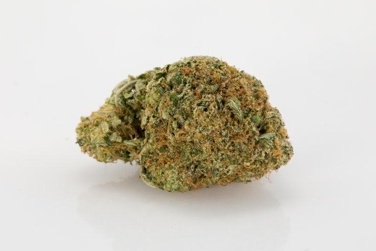 The-OG-18-Marijuana-Strain