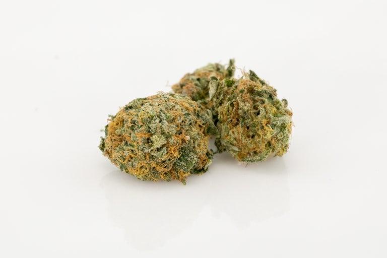 Sunset-Sherbet-Marijuana-Strain