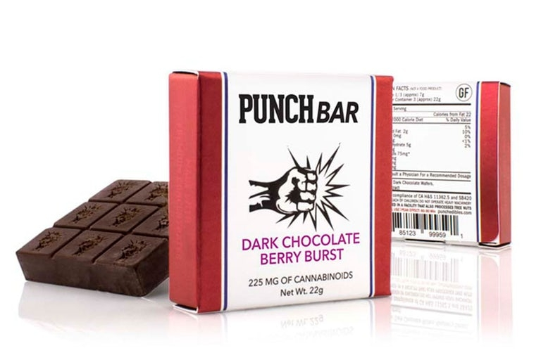 The-Strongest-Strains-on-the-Planet-Punch-bars