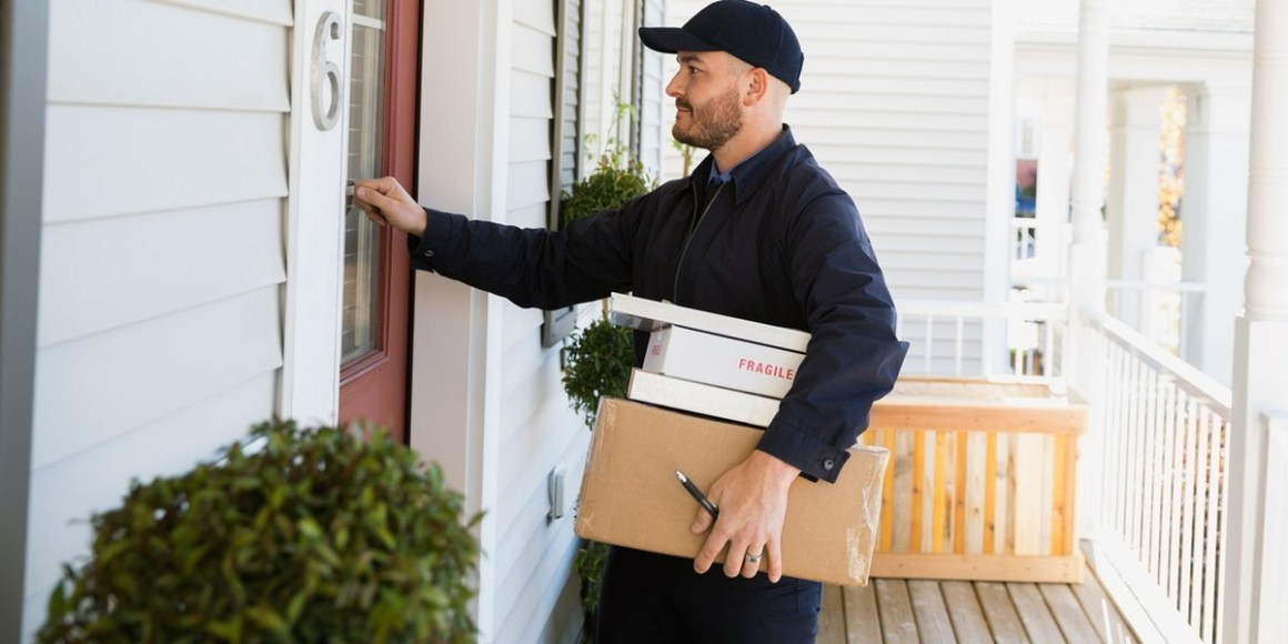 How To Buy Weed Online And Have It Delivered To Your Door.jpg?auto=format&fit=clip&q=60&ixlib=react 8.6 - HOW TO GET WEED SHIPPED VERY EASY