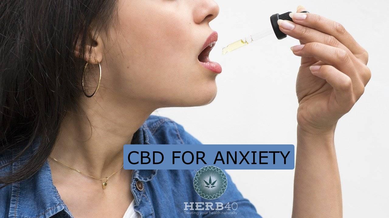 herbforty herb40 cbd oil uk for stress anxiety pain organic hemp oil geo