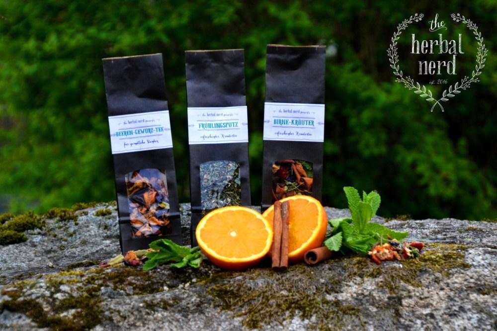 Herbal Nerd_Frühling 2016_Tee_FOTOCREDIT_Isabella Dimpfl