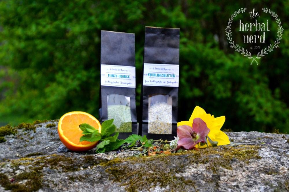 Herbal Nerd_Frühling 2016_Zucker_FOTOCREDIT_Isabella Dimpfl