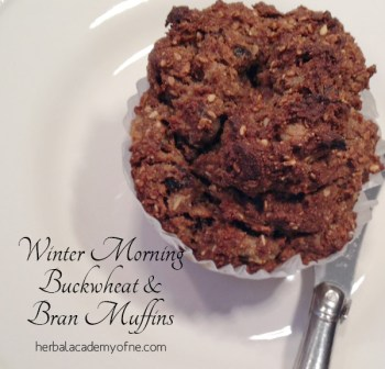 healthy muffin recipe recipe
