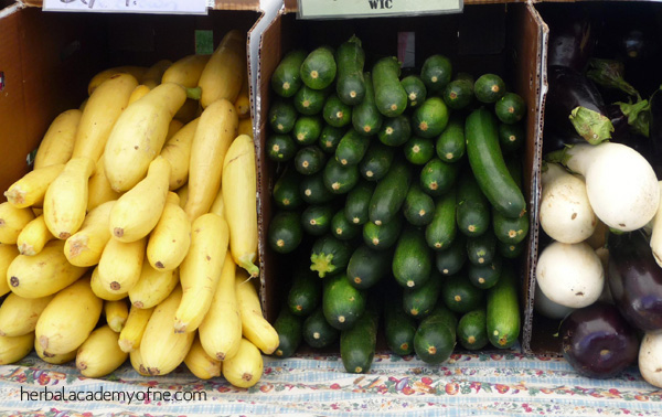 myths about raw vegetable diet