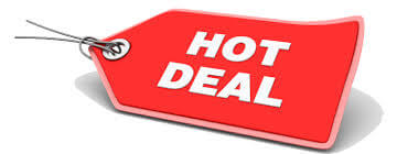 Best Deals for You @ HERBAL DUKAN