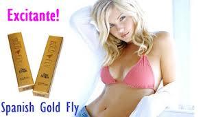 Картинки по запросу Gold Spanish Fly