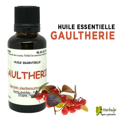 Huile-Essentielle-Gaultherie