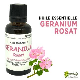 Huile-Essentielle-Geranium-rosat