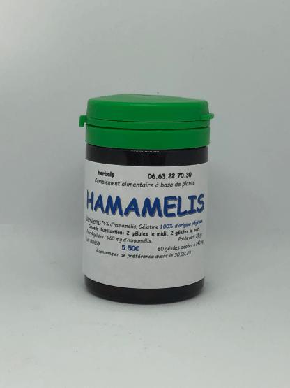 gelules-plantes-hamamelis