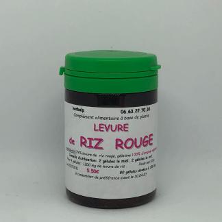 gelules-plantes-levure-riz-rouge