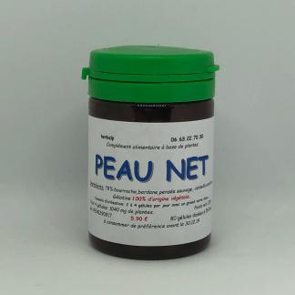 gelules-plantes-peau-net
