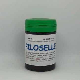 gelules-plantes-piloselle
